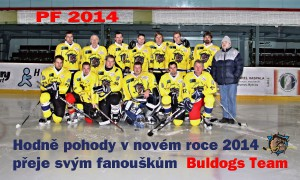 buldogs-team-pf-2014.jpg